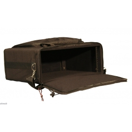 GATOR GRB-4U BORSA RACK 4U