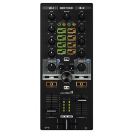 RELOOP MIXTOUR PC/MAC/ANDROID/IOS CONTROLLER