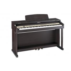 ORLA CDP31 PIANO DIGITALE CON MOBILE PALISSANDRO