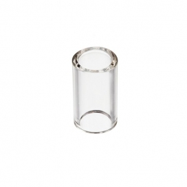 PLANET WAVES WGS-SS GLASS SLIDE STANDARD SMALL