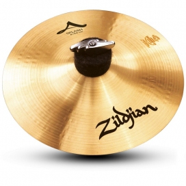 ZILDJIAN A 08 SPLASH