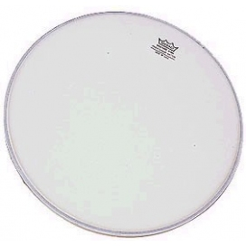 REMO SD-0114-00 DIPLOMAT CLEAR BOTTOM