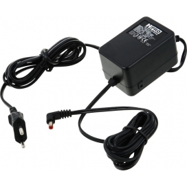 DIGITECH PS S3 POWER SUPPLY 9VAC