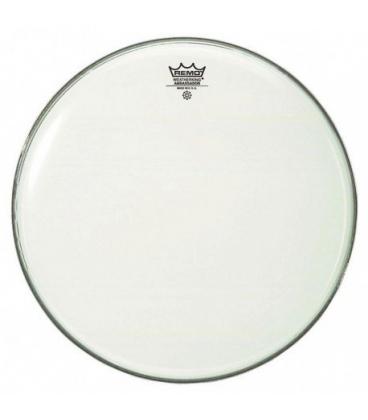 REMO BR-1220-00 SMOOTH WHITE CASSA