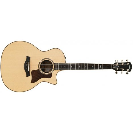 TAYLOR 814CE GRAND AUDITORIUM ES2