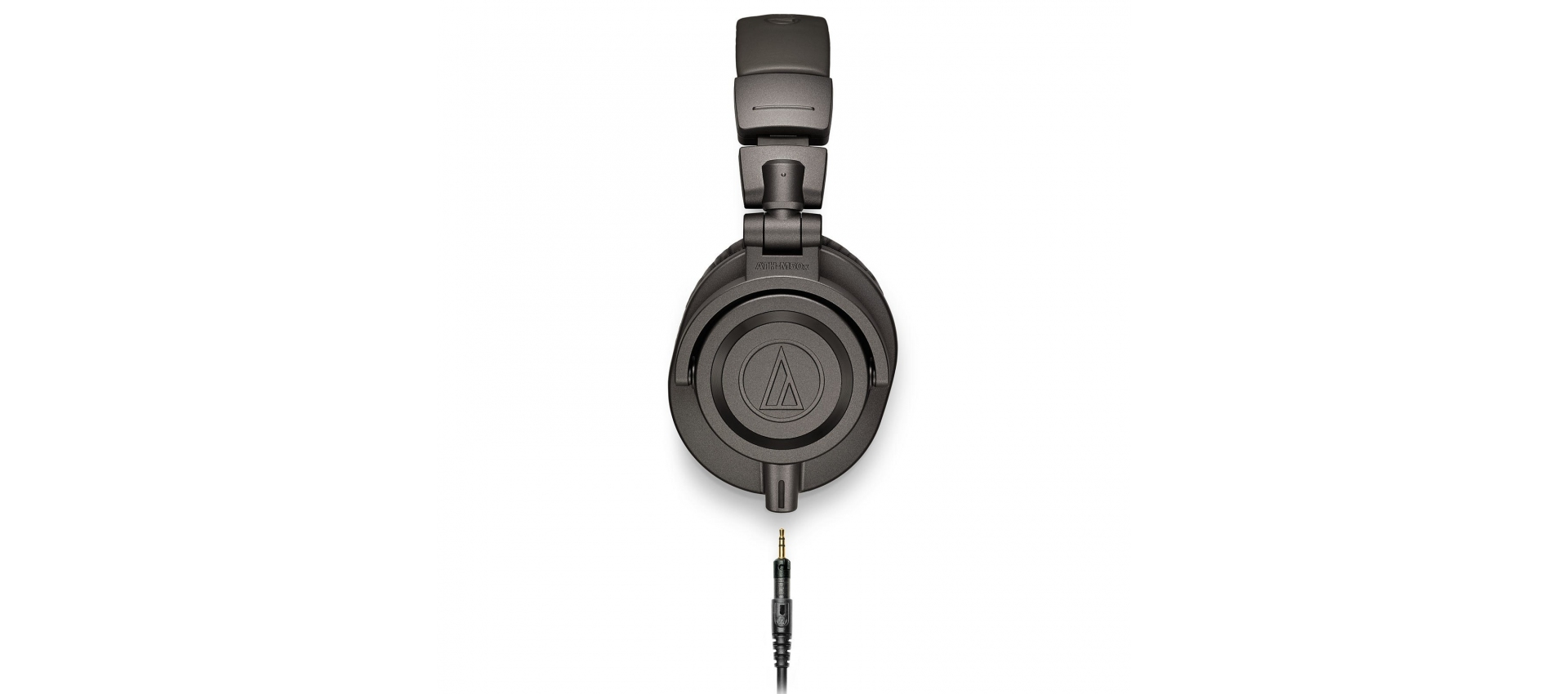 audio technica ath m50x mg cuffia da studio limited. Black Bedroom Furniture Sets. Home Design Ideas