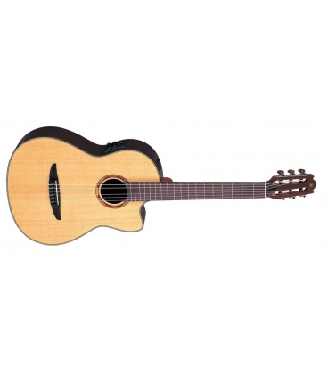 YAMAHA NCX900R NYLON STRINGS