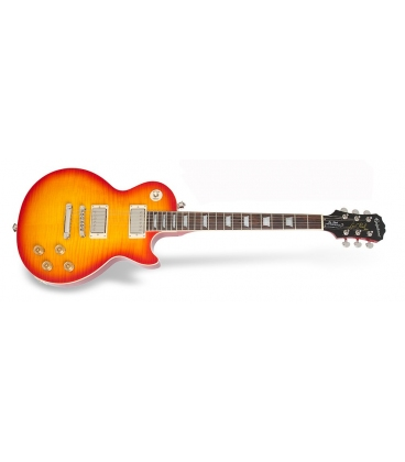 EPIPHONE LES PAUL TRIBUTE PLUS FADED CHERRY