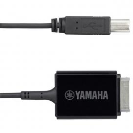 YAMAHA IUX1 INTERFACCIA USB-MIDI PER IOS