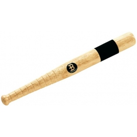 MEINL COW2 COWBELL BEATER