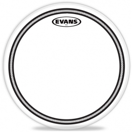 EVANS TT12EC2S -SST CLEAR
