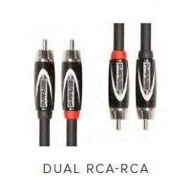 ROLAND RCC52R2R 1.5 MT INTERCONNET CABLE DUAL RCA