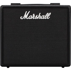 MARSHALL CODE 25 COMBO DIGITAL 25W