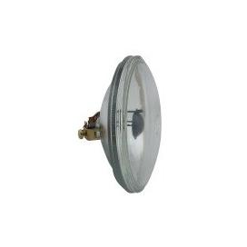 SHOWTEC PAR36 6V 30W GE4515 80101