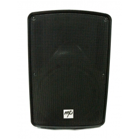 "MP AUDIO RXA12P968UB CASSA ATTIVA 12"" 600W BLUETOOTH/USB"