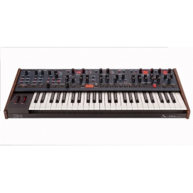 DAVE SMITH OB-6 - ANALOGUE SYNTH