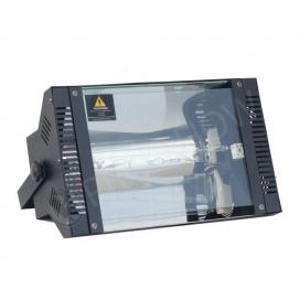 ATOMIC4DJ LED STROBO 1000 WATT