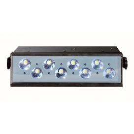 ATOMIC4DJ LED STROBE 200