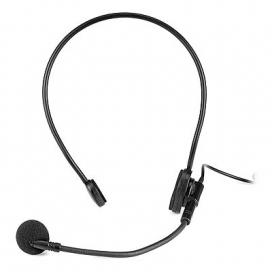 TAKSTAR HM700S MICROFONO HEADSET PER GUIDA