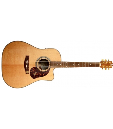 MATON EA80C AUSTRALIAN ACOUSTIC ELECTRIC
