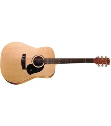 MATON EM325 ACOUSTIC ELECTRIC