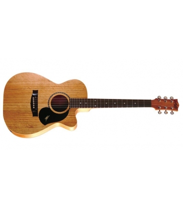 MATON EBG808CL SMALL BODY ACOUSTIC ELECTRIC