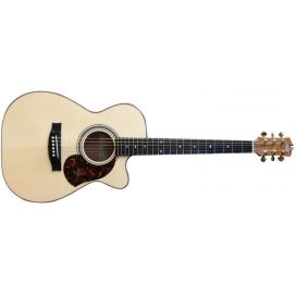 MATON EBG808C-MIC-FIX MICHAEL FIX ACOUSTIC ELECTRIC