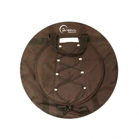 DREAM STANDARD CYMBAL BAG 22""