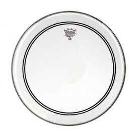 REMO P3-0314-2 POWERSTROKE 3 CLEAR