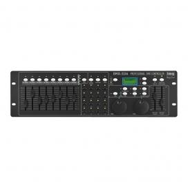 STAGE LINE DMX-3216 CONTROLLER DMX 512 CANALI