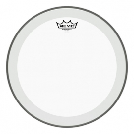 REMO P4-1320-C2 POWERSTROKE 4 CLEAR