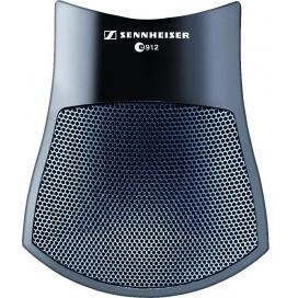 SENNHEISER E912BK PRESSURE ZONE MICROPHONE