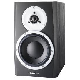 DYNAUDIO BM5 MKIII BUNDLE + VOLUME BOX + ISOACOUSTICS