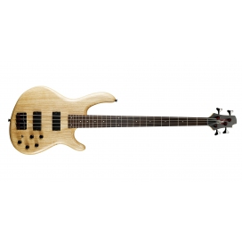 CORT ACTION BASS DLX AS OPEN PORE NATURAL