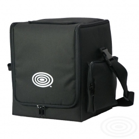 SCHERTLER BAG JAM NEW SERIES BORSA PER AMPLIFICATORE