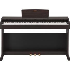 YAMAHA YDP-143R DIGITAL PIANO ROSEWOOD ARIUS SERIES