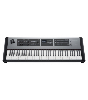 DEXIBELL VIVO S3 STAGE PIANO 73