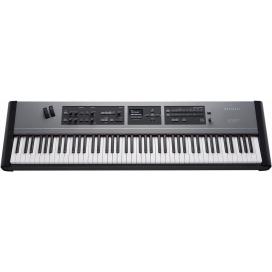 DEXIBELL VIVO S7 STAGE PIANO 88