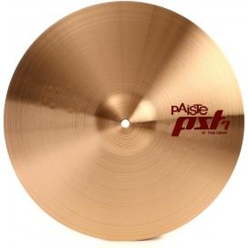 """PAISTE PST-7 16"""" THIN CRASH"""