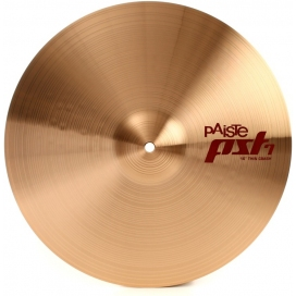 "PAISTE PST-7 16"" THIN CRASH"