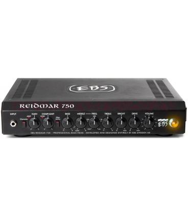 EBS RD-750 REIDMAR