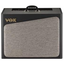 VOX AV60 - COMBO PER CHITARRA