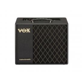 VOX VT40X COMBO PER CHITARRA