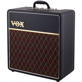 VOX AC4C1-12 COMBO CLASSIC