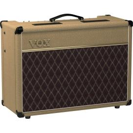 VOX AC15C1-TN COMBO A VALVOLE