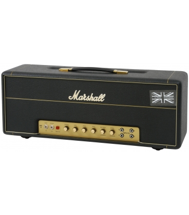 MARSHALL 1959SLP HEAD 100W