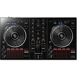 PIONEER DDJ RB 2 CHANNEL DJ REKORDBOX CONTROLLER
