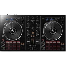 PIONEER DDJ RB 2 CHANNEL DJ REKORDBOX CONTROLLER
