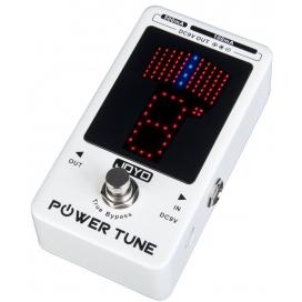 JOYO JF18R POWER TUNE