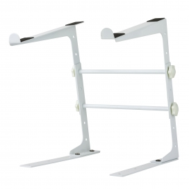 RELOOP LAPTOP STAND LTD BIANCO